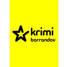 Krimi Barrandov