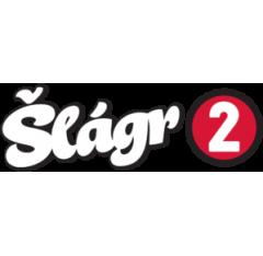 Šlágr 2