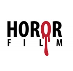 Horor Film