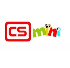CS Mini