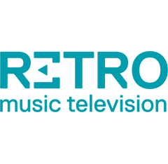 Retro Music Channel