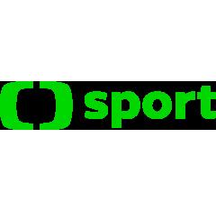 ČT šport