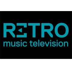 Retro Music Channel