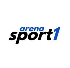 Arena šport 1