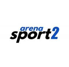 Arena šport 2