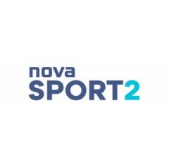 Nova sport 2
