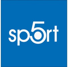 Šport5