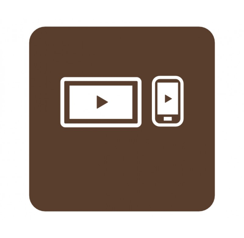OTT streaming on Mobile devices