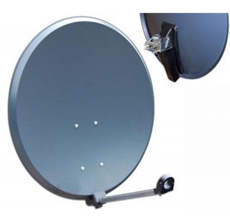 Antenna 80cm