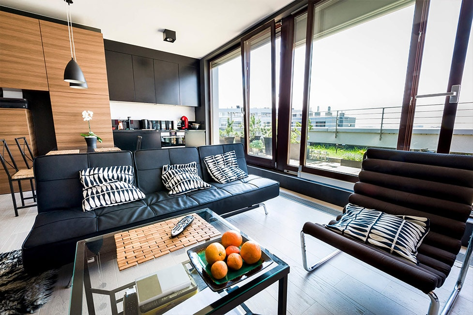 Miami Ultra-Luxury Real Estate